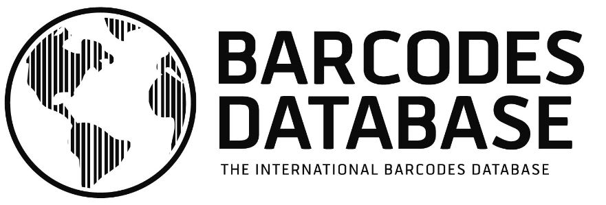 International Barcodes Database